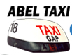 ABEL TAXI